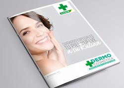 Catálogo Dermocosmética Cruz Verde