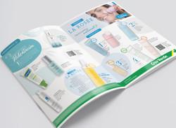 Catálogo Dermo Abril 2021 Cruz Verde