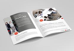 Guia del Estudiante INACAP
