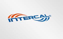 Diseño Logotipo Intercal