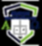 Surge Diploma Logo.png