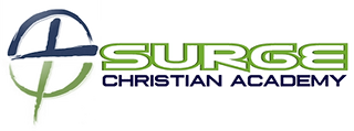 SURGE CHRISTIAN ACADEMY LOGO.png