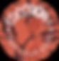 logo coccoon
