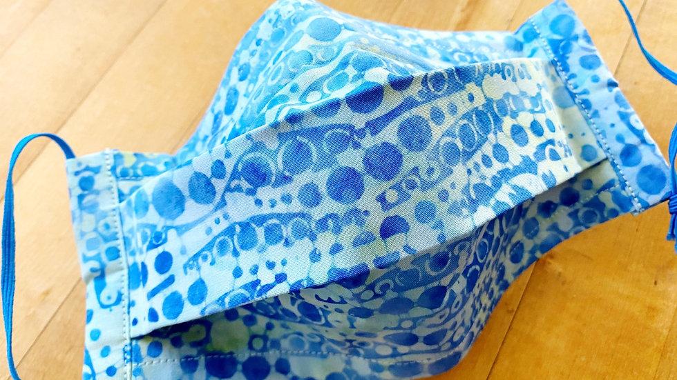 Oceanic Batik