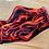 Thumbnail: Flames