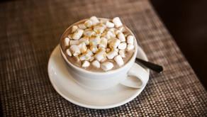 Отличный какао