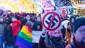 Резолюция ООН против нацизма
