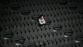 Министр одиночества
