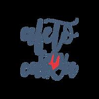 logo-afeto-favicom.png