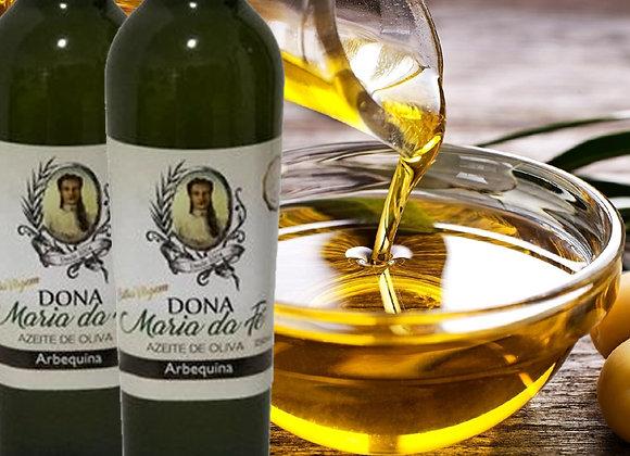 Azeite Dona Maria da Fé - 250ml