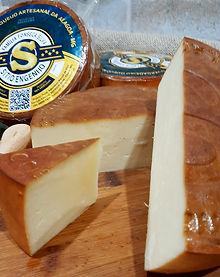 queijo-alagoa-maturado.jpg