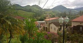 Alagoa é um cantinho especial nas Terras Altas da Mantiqueira