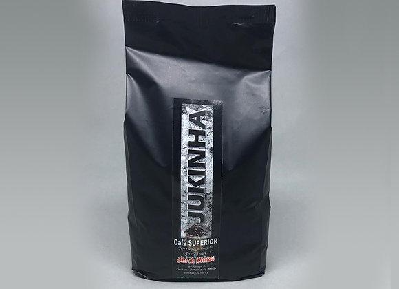 Café Jukinha Superior - 500g