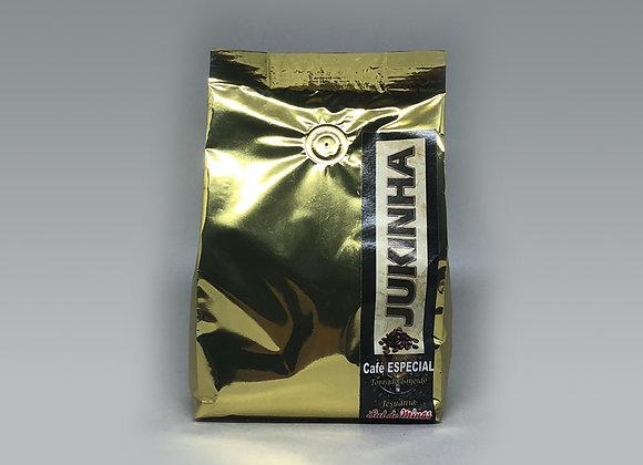 Café Jukinha Especial - 250g