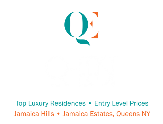 LOGOS_for_QEast1-01.png