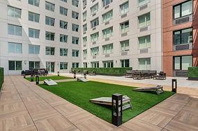 qeast courtyard.jpeg