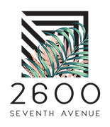 Translucent Logo for 2600 ACP-01.png