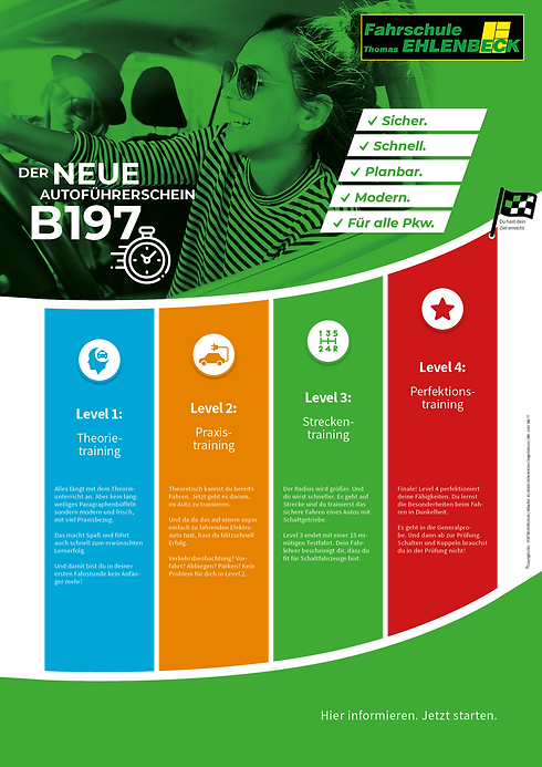 Ehlenbeck_Poster_A1_B197_Ausbildungskonz