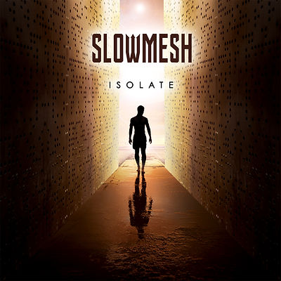 SLOWMESH_ISOLATE_FRONT_1500x1500_RGB.jpg