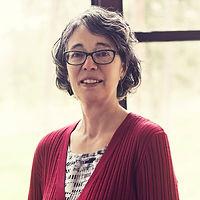 Linda Kobe-Smith.jpg