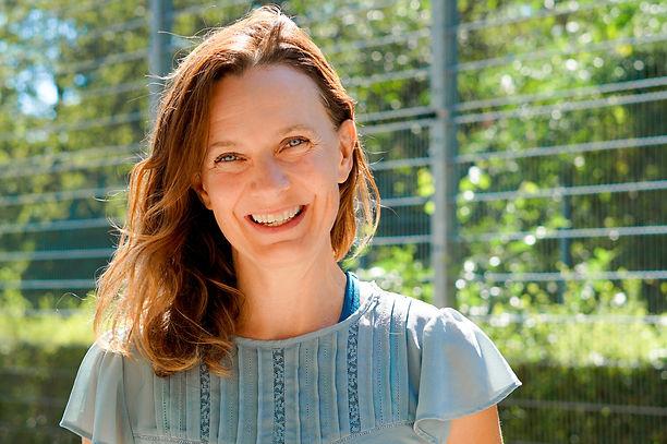 Eva_Rümmele-04592.jpg