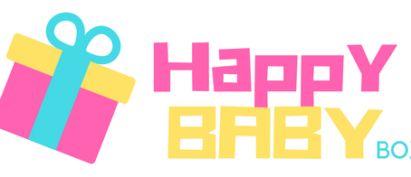 Post Partum, accompagnement et happy baby box