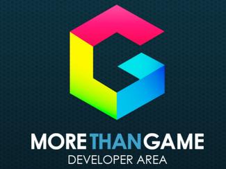 MORE THAN GAME, plataforma de gaming 360º para Mass Media.