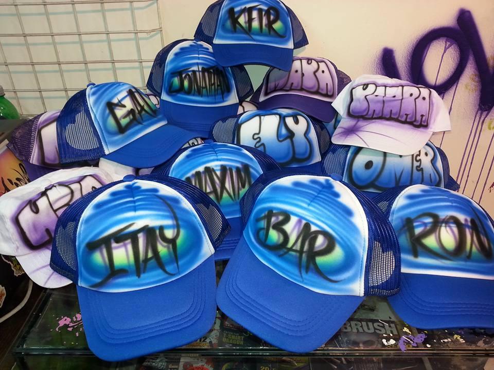 כובעים-מגוונים.jpg