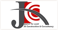 jkcc.png