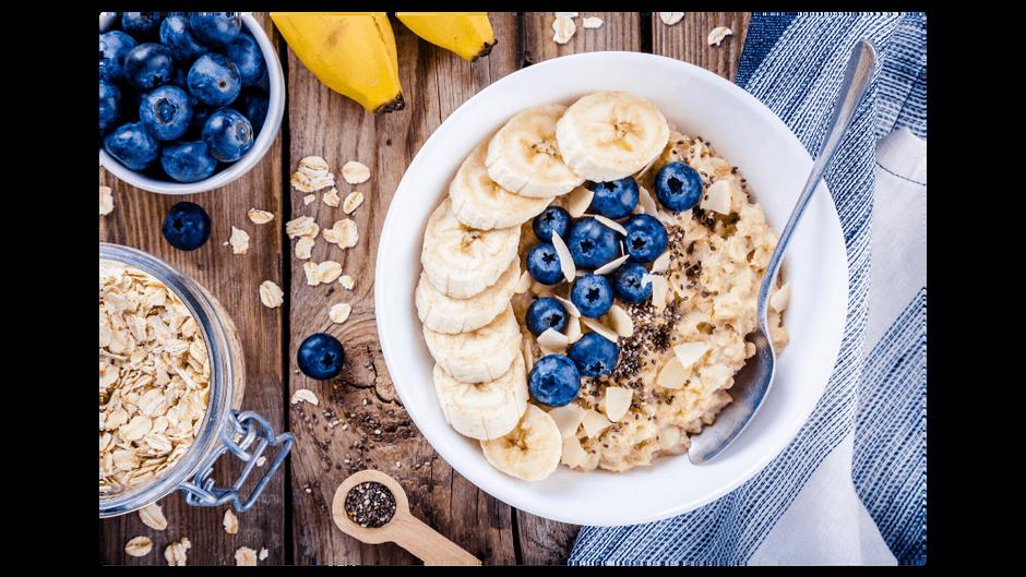 15 Healthiest Breakfast Ideas