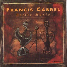 francis-cabrel-petite-marie (1).jpg