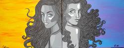 paintings 2010 012