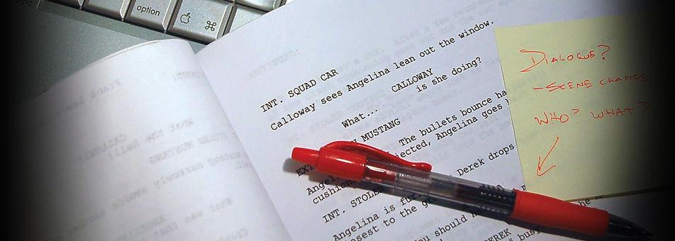 bfa-screenwriting-1400x500-1.jpg