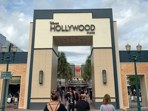 Creative Decision Making within the Contemporary Hollywood Studio System by Dr. Alex Ross
