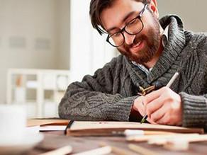 How Do Studios & Production Companies Assess Your Script?