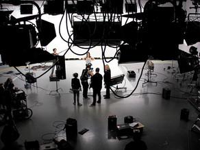 Film School or Not?