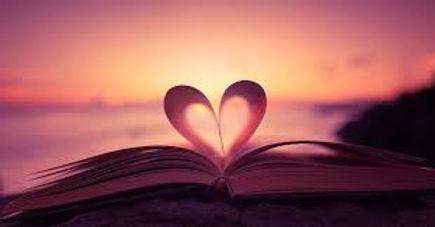 Uplifting Book Club