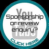 Logo, sponsorship.png