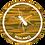 Thumbnail: Tetramorium Caespitum - Pavement Ant