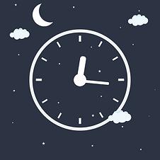 clock-1673583.png