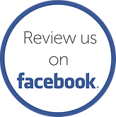 SeekPng.com_facebook-circle-png_503905.p