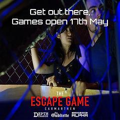 games open.jpg