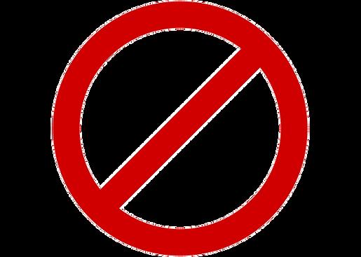 kisspng-no-symbol-computer-icons-informa
