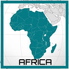 Square AFRICAJ.jpg