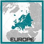 Square EUROPEJ.jpg