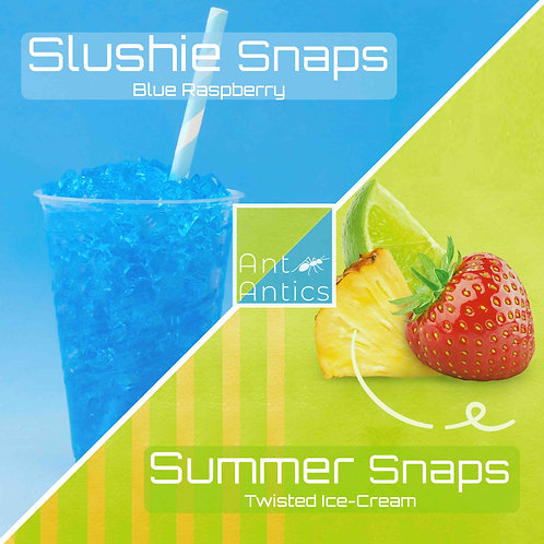 Summer Snaps Pack