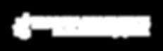 logo_EB5_HORIZONTAL_BRANCO.png