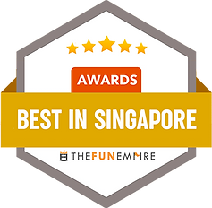 Best in Singapore Awards By The Fun Empire_Small.png