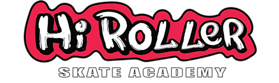 Logo Skate Academy( White ).png
