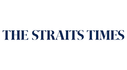 the-straits-times-logo.png